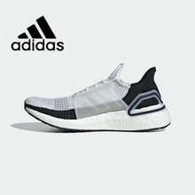 Original Authentic Adidas UltraBoost 19 UB19 Unisex Sneakers Running Shoes