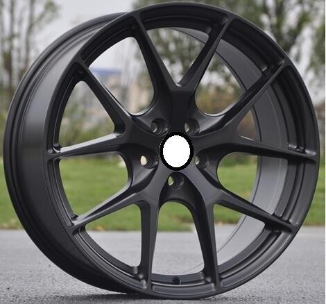 Replica 18 19 Inch Hre P101 5x112 Car Alloy Wheel Rims Fit For Mercedes Benz Rims For Cars Rims 5x112rims 19 Inch Aliexpress