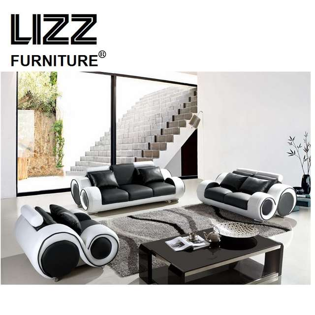Fabulous Circular Modern Couches For Living Room Sectional Italian Leather Sofa Set Bean Bag Chair Living Room Divani Home Furniture Camellatalisay Diy Chair Ideas Camellatalisaycom