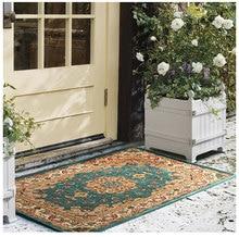 80*120cm Creative Europe Type 3D Printing Carpet Hallway Doormat Anti - Slip Bathroom Absorb Water Kitchen Mat/Rug