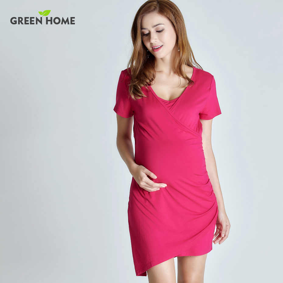 37be58cd48952 Cheap Maternity Going Out Dresses – DACC