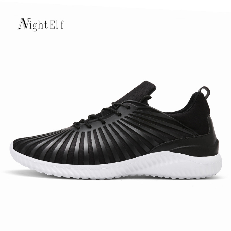 Night transpirable Elf hombres mujeres zapatillas mujer Zapatillas transpirable Night c59af6