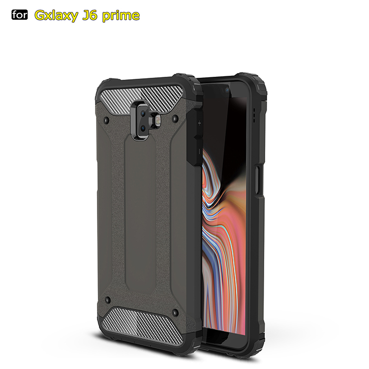 samsung galaxy j6 plus case  (8)