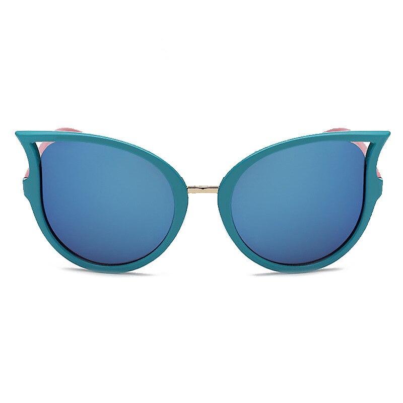 Cosy Frame Newest Baby Kids Children Sunglasses Protection Style Brand Designer Boys Girls Eyewear Glasses Oculos De Sol_SH120