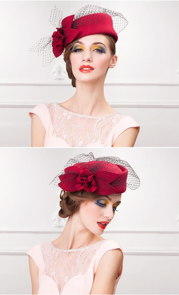 2_top hat