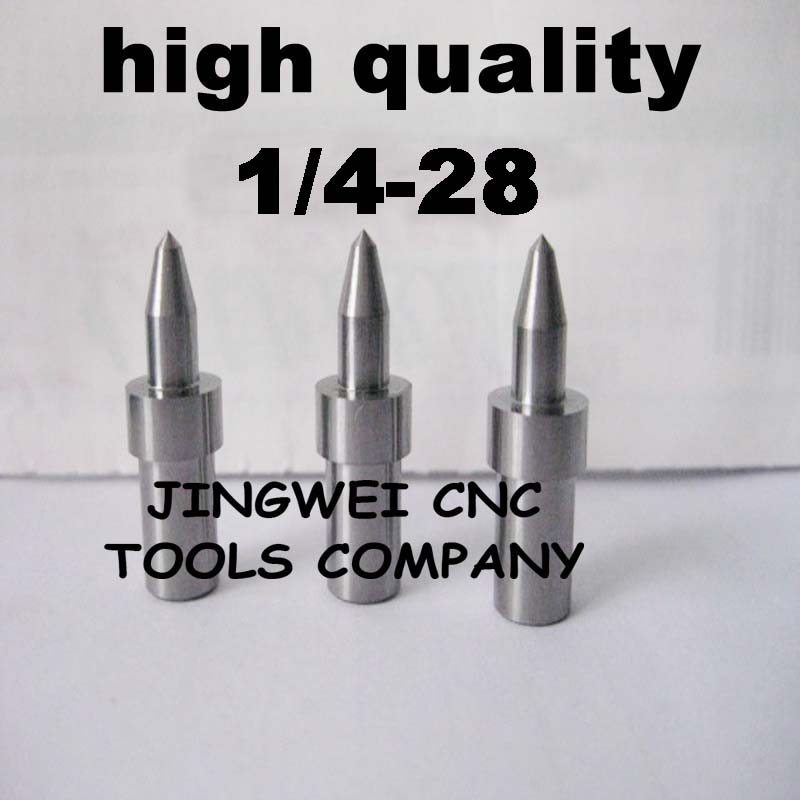 Tungsten carbide flow drill America system UNF 1/4-28 (5.9mm) round type, fdrill bit for stainless steel 60mm tungsten carbide tipped stainless