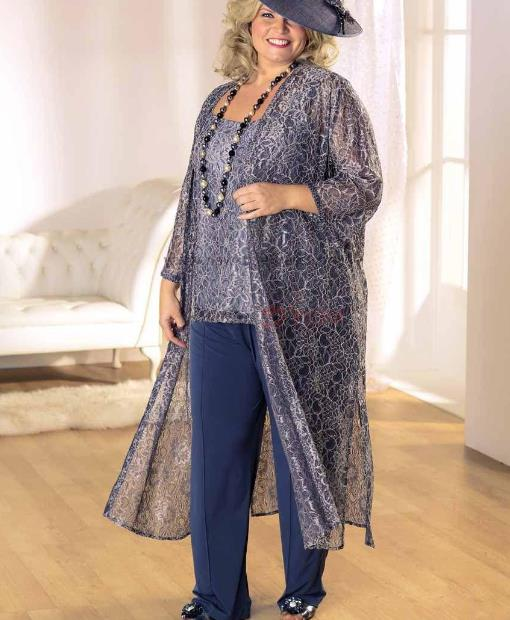 Compare Prices on Ladies Wedding Long Jacket- Online Shopping/Buy ...