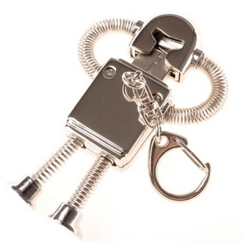 Robot Pen Drive 128GB 64GB 32GB 16GB USB 3.0 Flash Drive 256GB Gift Pendrive 2TB 1TB Memory Stick USB Key Pendrives Memory Card