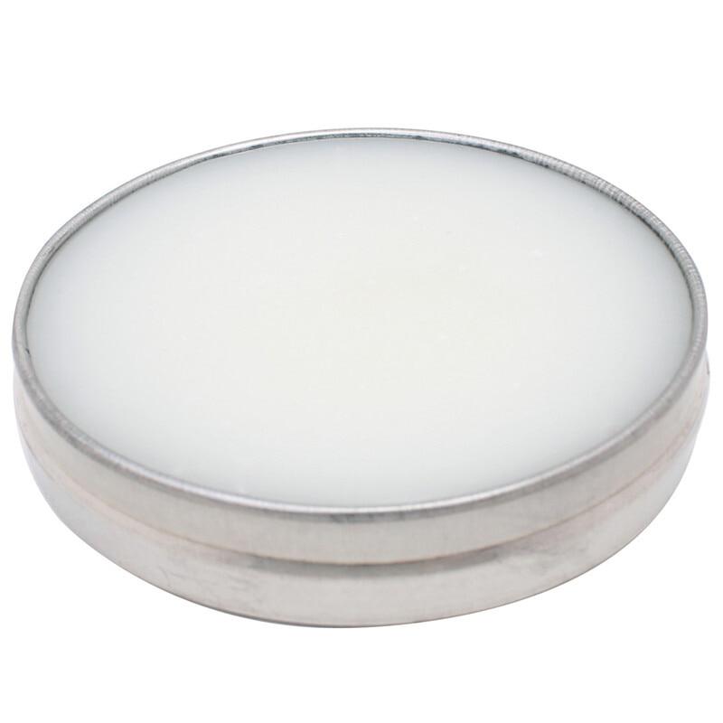 Di alta qualità Nessun acido SMD Pasta per saldatura Grasso di - Attrezzatura per saldare - Fotografia 4