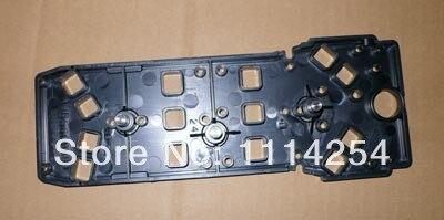 10B5609882 fuji frontier minilab part doli minilab part a208301 and a208302 backside board of short insert frame