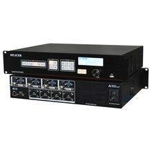 Maximum Support 16 Input Signals AMS-SC3