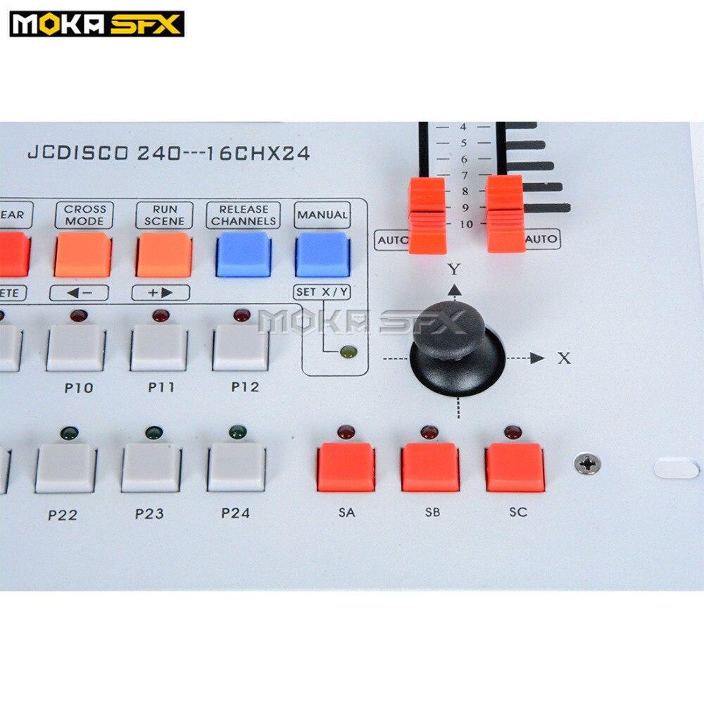 240 controller (4)