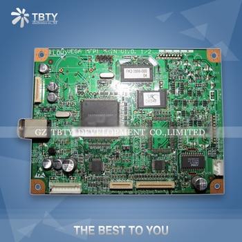 100% Test Main Board For Canon MF 3220 MF3222 MF 3220 3222 Formatter Board Mainboard On Sale фото