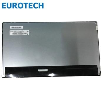 Original 19.5 inch M200HJJ-L20 Rev. C1 LCD screen display