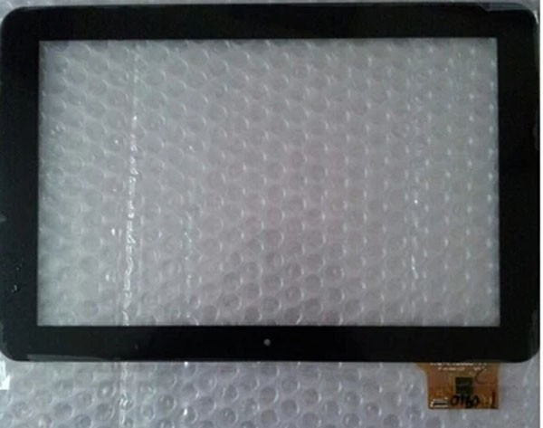 ФОТО High quality touch screen for HKC X106 ytg p10005 f1 10.1