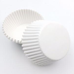 Image 2 - Doublures de cupcakes en papier