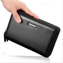 Business Men Wallet