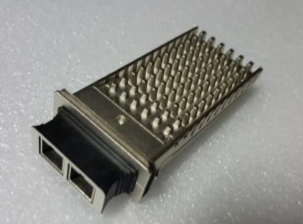 100%New In box 1 year warranty X2-10GB-SR 850nm 300M 10GB SC X2 Need more angles photos, please contact me стоимость