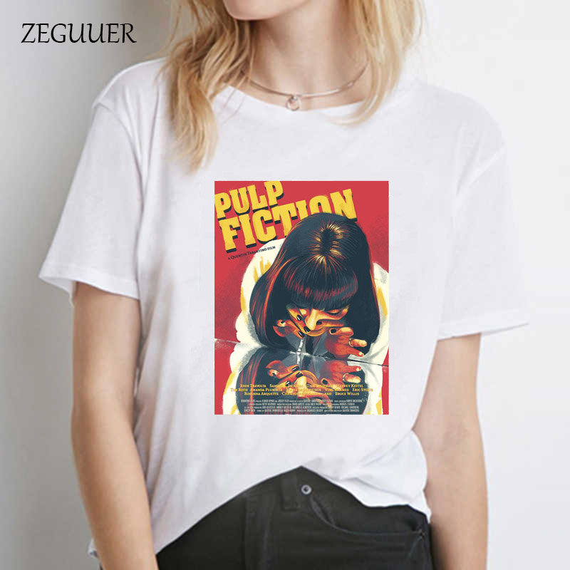 quentin-font-b-tarantino-b-font-harajuku-print-t-shirt-fashion-wind-cotton-round-neck-casual-clothes-summer-funny-t-shirts-womens-clothing