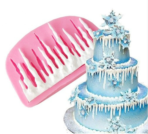 Aliexpress Cake Decorating