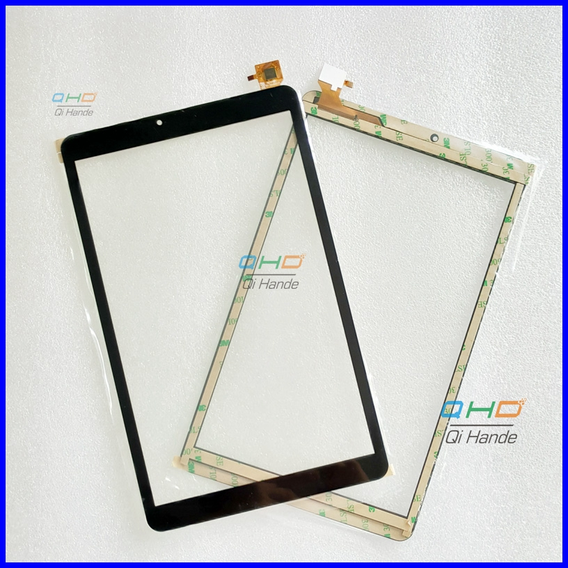 New For 10.1 roverpad Pro Q10 LTE S4i10LT Tablet touch screen touch panel Digitizer Sensor replacement Free Shipping tablet touch flex cable for microsoft surface pro 4 touch screen digitizer flex cable replacement repair fix part
