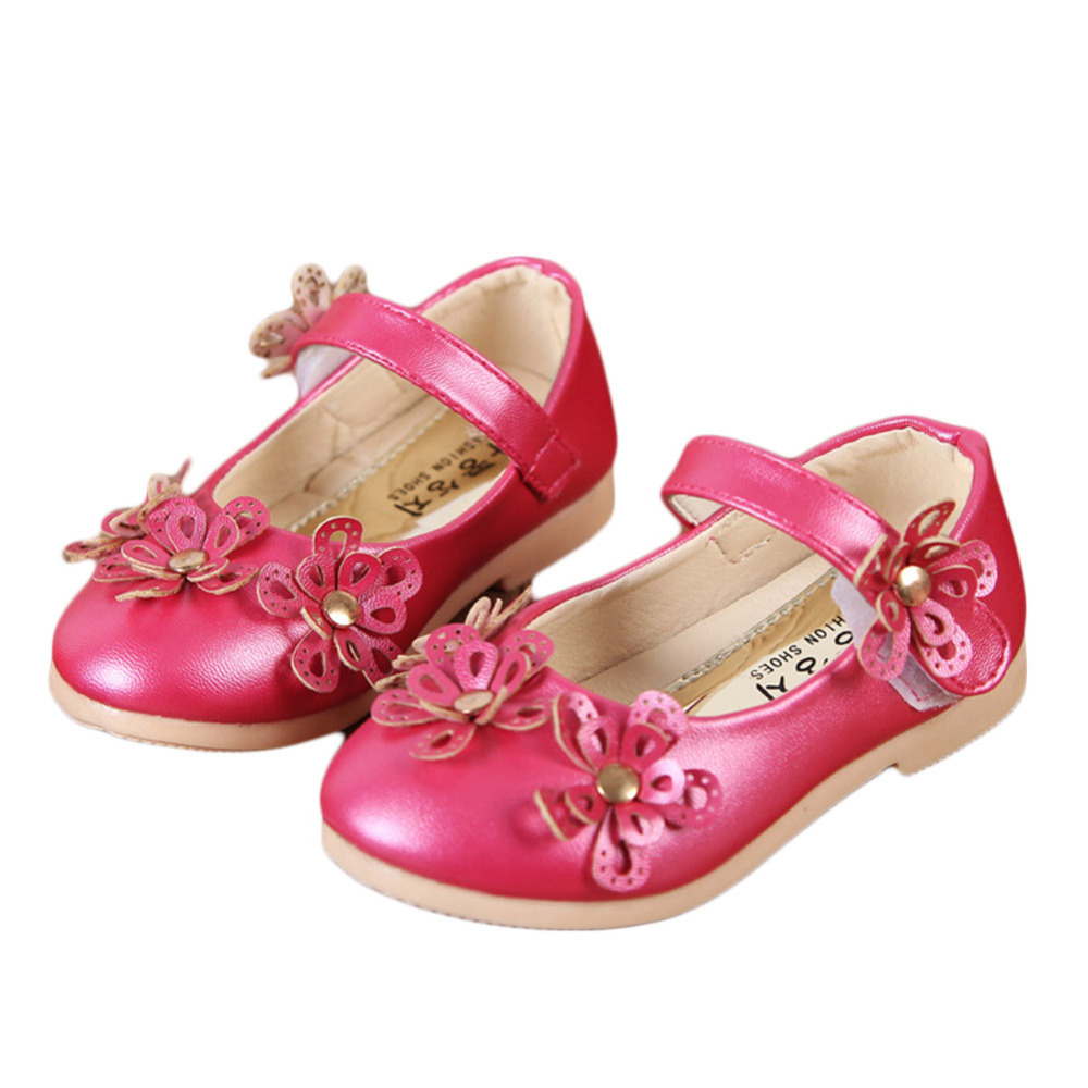 Shop kids' shoes, toddler shoes and baby shoes at Lord & Taylor. Free shipping on any order over $