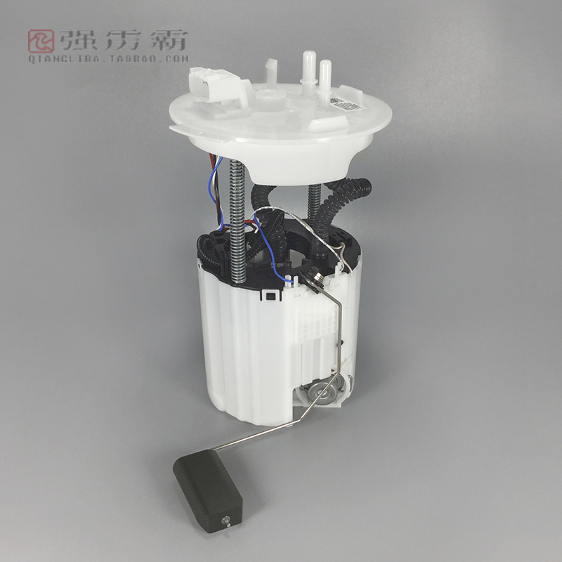 Fuel Pump Module Assembly 96494164 Fits 2004 2005 For Chevrolet Aveo