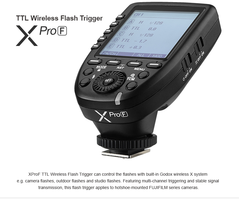 Products_Remote_Control_XproF_TTL_Wireless_Flash_Trigger_02
