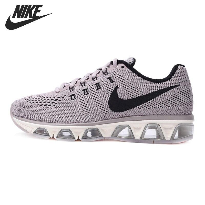 save off bbe4f d45b6 ... Nueva llegada original nike air max zapatos corrientes de las mujeres  zapatillas de deporte(China ...
