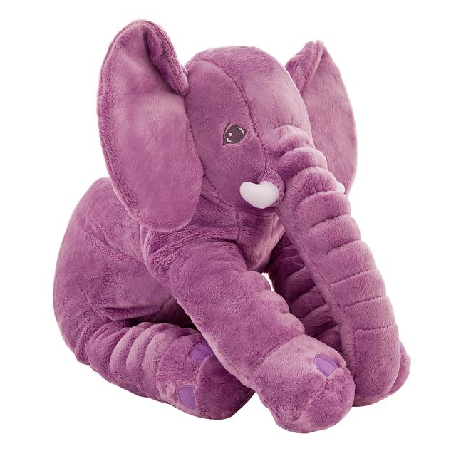 Friendly Elephant Hugger (XL)
