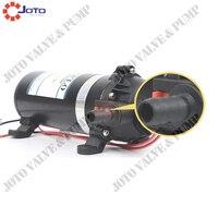 DP 160 160PSI Household Electric Diaphragm Pump