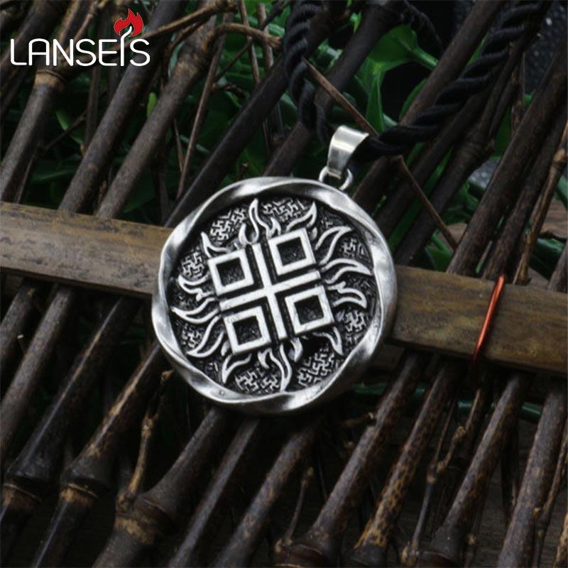Aliexpress.com : Buy 1pcs Makosh Goddess Amulet. Slavic ...