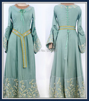 womens adults ladies maleficent Princess aurora costume light blue medieval dress princess costume halloween
