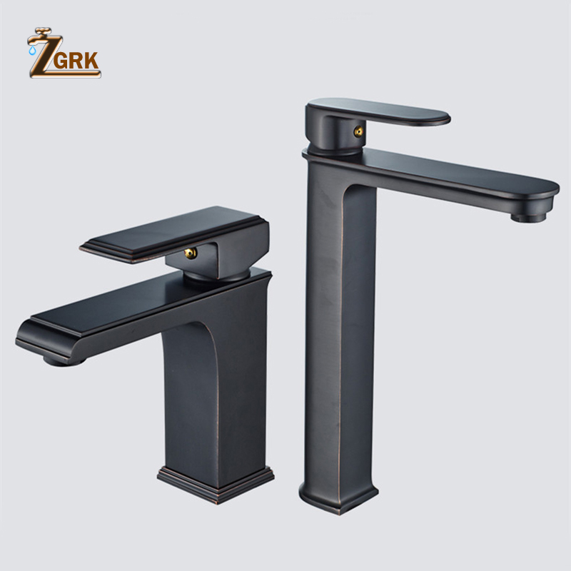 Kitchen Sink Faucet Deck Mounted solid brass faucet Shower Room Mixer Tap chrome kitchen sink faucet solid brass spring two spouts deck mount kitchen mixer tap