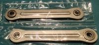 New Metal ARM AIR PUMP Fit For RISO RZ RV RP RN FR GR 019 13511