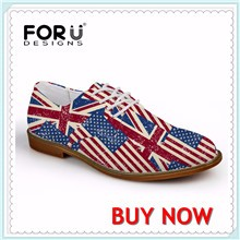 2016-Vintage-Men-Oxford-Flats-Shoes-UK-USA-Flags-Puzzle-British-Style-Mens-Shoes-Synthetic-Leather