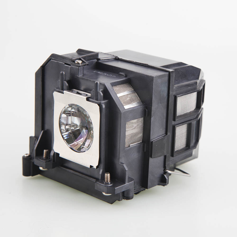 HAPPYBATE  ELPLP79 V13H010L79 Compitiable Projector Lamp For PowerLite 570 /PowerLite 575W EB-570 EB-575W EB-575WI