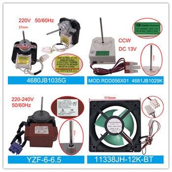 FDQT36BS4/DREP8020RE/3612JL-04W-S40/TYPE F61-10/KBL-48ZWT05-1202A/DREP8020RD/3612JL-04W-S49/KBL-48ZWT05-1202L /09232JS-12M-BU