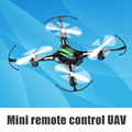 JJRC H8 Mini drone Headless Mode 6 Axis Gyro 2.4GHz 4CH RC Dron with 360 Degree Rollover Function One Key Return RC Helicopter