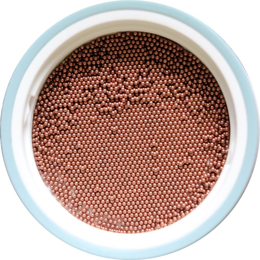 1mm 10000 PCS Solid Copper Bearing Ball (Min 99.9% Cu) Free Shipping