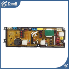 98% new Original good working for MeiLing washing machine Computer board XQB46-168 motherboard on sale