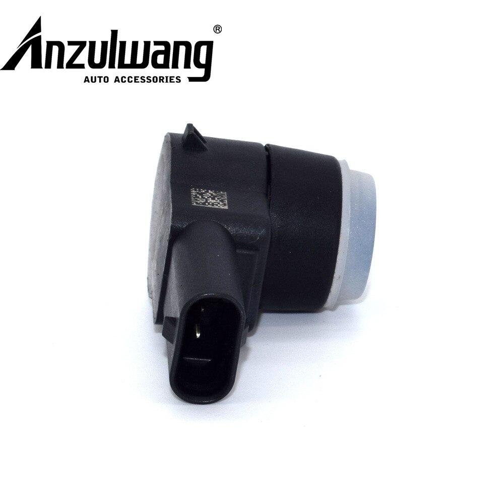 ANZULWANG Pdc Parking Sensor 2215420417 A2215420417 For Mercedes Benz C E S R Class CL ML W164 X164 W216 W221 W230 W251