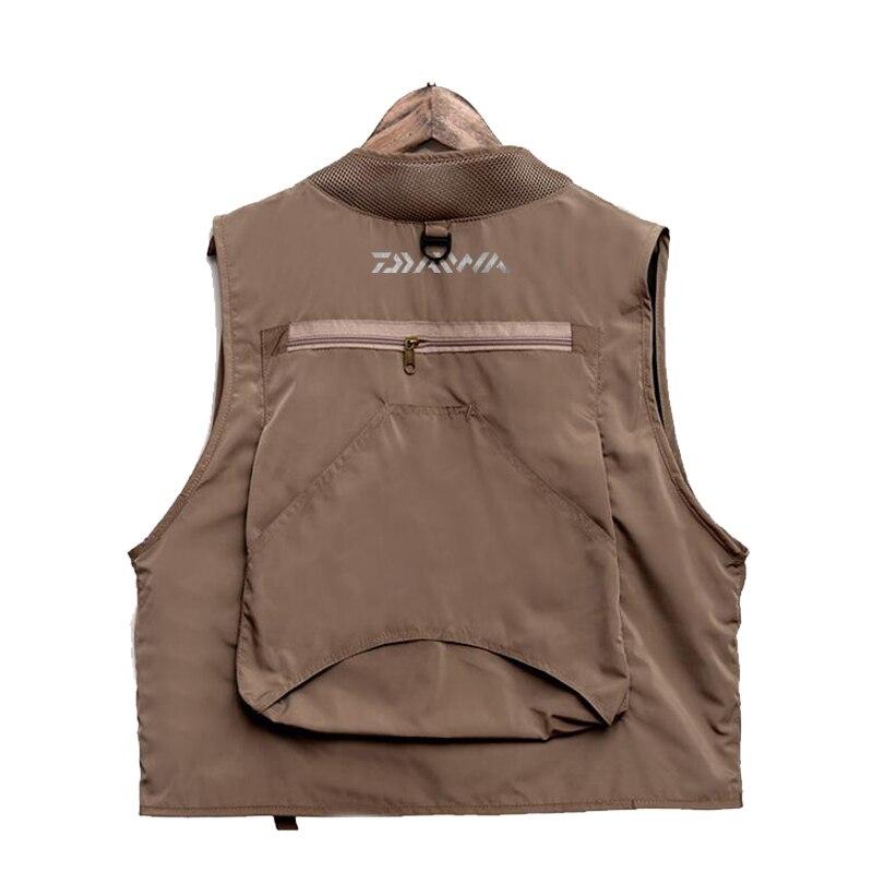 de secagem rapida colete colete jaqueta de 05