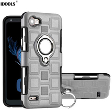 big sale e8434 8c876 Buy lgq6 phone case and get free shipping on AliExpress.com