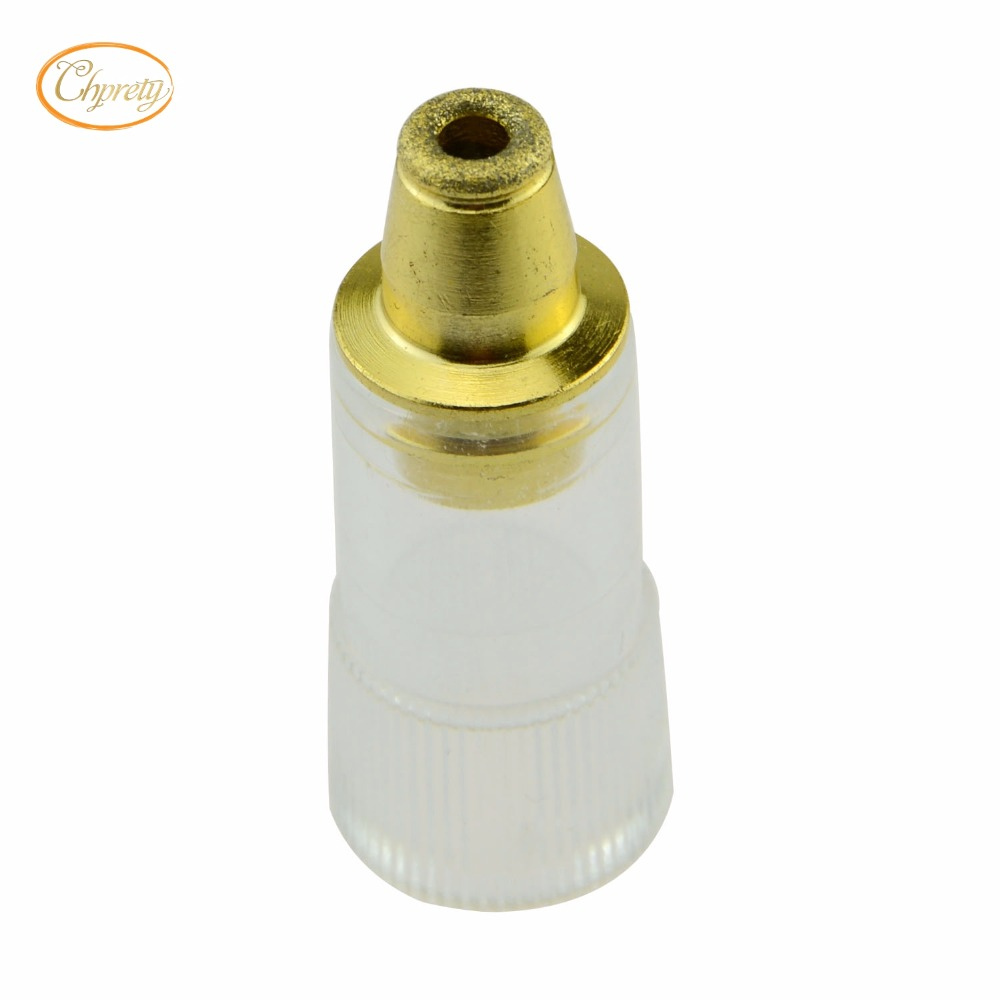New Deeply Facial Vacuum Suction Face Skin Pore Cleansing Device Spot Blackhead Acne Comedones Remover Cleaner Machine