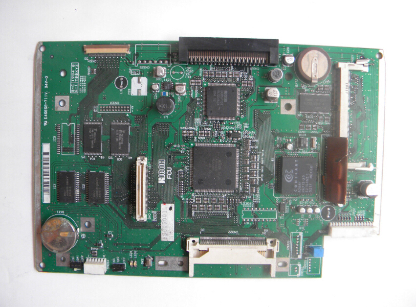 FOR RICOH 2045 FAX BOARD
