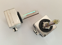 2pcs 12v 35w D1s Xenon Bulb 4300K 6000K 8000K D1 Xenon Headlamp 4300k AUTO HID XENON