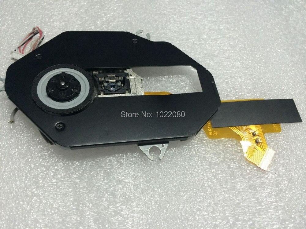 Brand New SF-HD80 SFHD80 HD80 Laser Lens Lasereinheit Optical Pick-ups Bloc Optique for SDP-1720 SDP1720