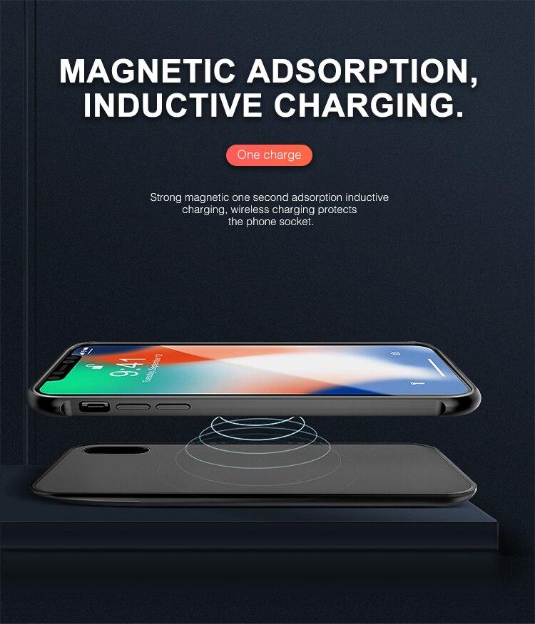 iPhone-X-Xs-XR-Xs-Max-_02