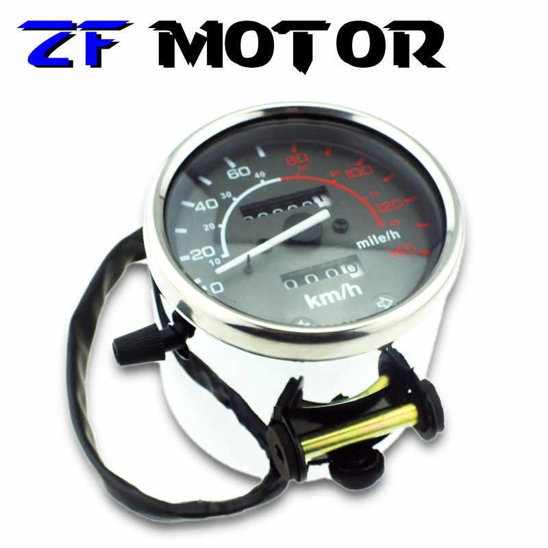 Прибор для сборки измерительный прибор кластер спидометр одометр тахометр Honda